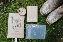 Jenna+Scott_9-2-17_Wedding_Coley&Co-7708