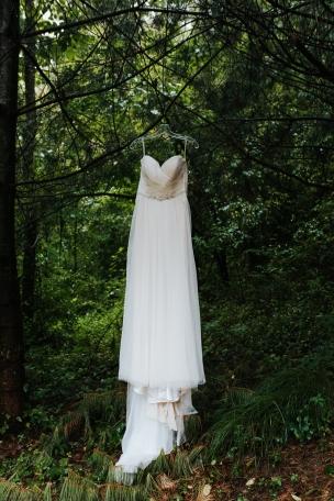Jenna+Scott_9-2-17_Wedding_Coley&Co-7743