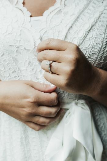 Jenna+Scott_9-2-17_Wedding_Coley&Co-7880