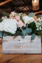 Jenna+Scott_9-2-17_Wedding_Coley&Co-7955