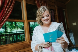 Jenna+Scott_9-2-17_Wedding_Coley&Co-8143