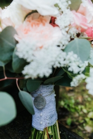 Jenna+Scott_9-2-17_Wedding_Coley&Co-8311