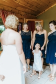 Jenna+Scott_9-2-17_Wedding_Coley&Co-8362