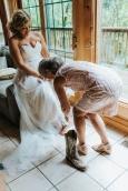 Jenna+Scott_9-2-17_Wedding_Coley&Co-8393