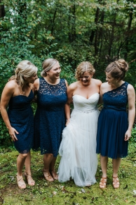 Jenna+Scott_9-2-17_Wedding_Coley&Co-8425