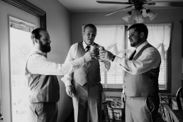 Jenna+Scott_9-2-17_Wedding_Coley&Co-8475-2