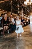 Jenna+Scott_9-2-17_Wedding_Coley&Co-8660