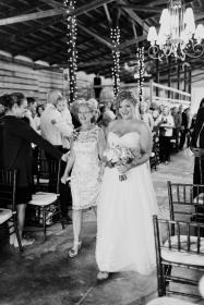 Jenna+Scott_9-2-17_Wedding_Coley&Co-8682-2