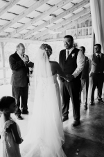 Jenna+Scott_9-2-17_Wedding_Coley&Co-8721-2