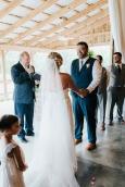 Jenna+Scott_9-2-17_Wedding_Coley&Co-8721