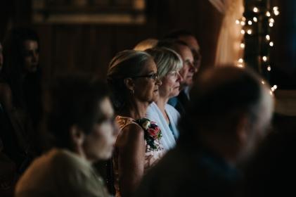 Jenna+Scott_9-2-17_Wedding_Coley&Co-8734