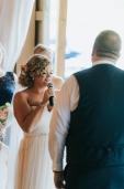 Jenna+Scott_9-2-17_Wedding_Coley&Co-8806