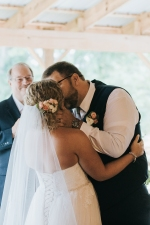Jenna+Scott_9-2-17_Wedding_Coley&Co-8867