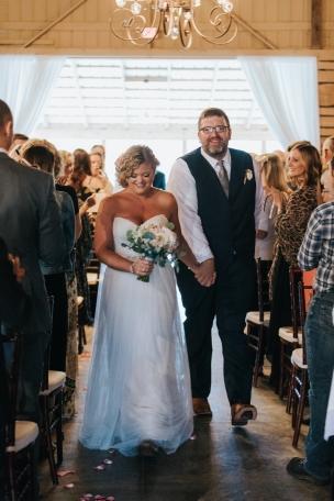 Jenna+Scott_9-2-17_Wedding_Coley&Co-8919