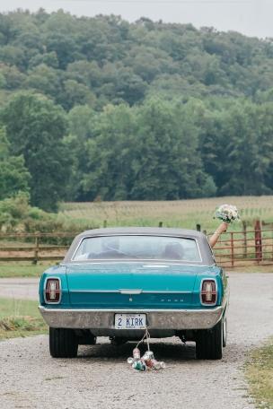 Jenna+Scott_9-2-17_Wedding_Coley&Co-8989-Edit