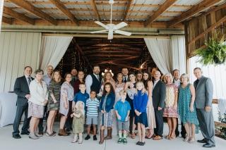 Jenna+Scott_9-2-17_Wedding_Coley&Co-9070
