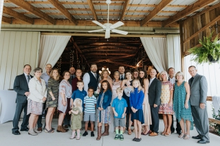 Jenna+Scott_9-2-17_Wedding_Coley&Co-9070