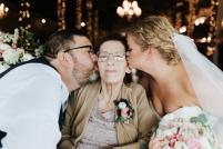 Jenna+Scott_9-2-17_Wedding_Coley&Co-9164