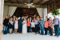 Jenna+Scott_9-2-17_Wedding_Coley&Co-9261