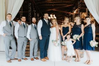 Jenna+Scott_9-2-17_Wedding_Coley&Co-9286