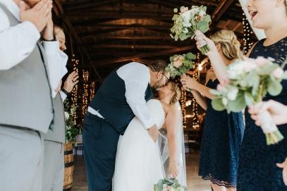 Jenna+Scott_9-2-17_Wedding_Coley&Co-9328