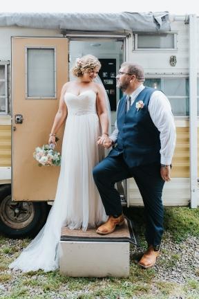 Jenna+Scott_9-2-17_Wedding_Coley&Co-9351