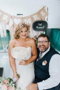 Jenna+Scott_9-2-17_Wedding_Coley&Co-9389