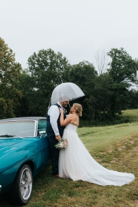 Jenna+Scott_9-2-17_Wedding_Coley&Co-9412
