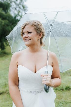 Jenna+Scott_9-2-17_Wedding_Coley&Co-9487
