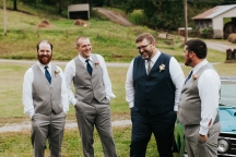 Jenna+Scott_9-2-17_Wedding_Coley&Co-9569