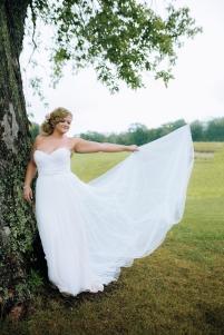 Jenna+Scott_9-2-17_Wedding_Coley&Co-9617-Edit-2