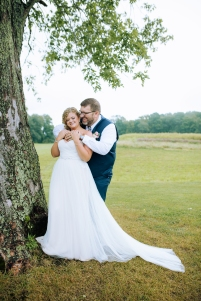 Jenna+Scott_9-2-17_Wedding_Coley&Co-9636