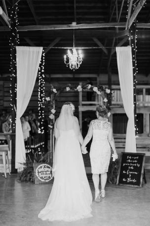 Jenna+Scott_9-2-17_Wedding_Coley&Co-9689-2