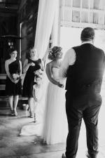 Jenna+Scott_9-2-17_Wedding_Coley&Co-9779-2