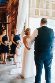 Jenna+Scott_9-2-17_Wedding_Coley&Co-9791