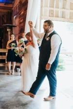 Jenna+Scott_9-2-17_Wedding_Coley&Co-9818-2
