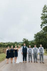 Jenna+Scott_9-2-17_Wedding_Coley&Co-9818