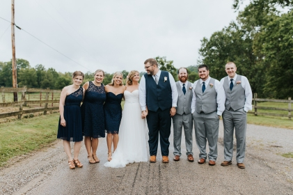 Jenna+Scott_9-2-17_Wedding_Coley&Co-9839