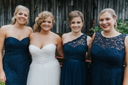 Jenna+Scott_9-2-17_Wedding_Coley&Co-9854