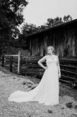Jenna+Scott_9-2-17_Wedding_Coley&Co-9898-2