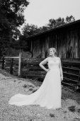 Jenna+Scott_9-2-17_Wedding_Coley&Co-9898-2