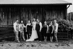 Jenna+Scott_9-2-17_Wedding_Coley&Co-9926-2