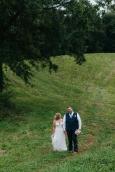 Jenna+Scott_9-2-17_Wedding_Coley&Co-9984