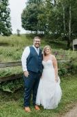 Jenna+Scott_9-2-17_Wedding_Coley&Co-9998