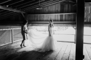 Ricky+Hannah_9-16-17_Wedding_Coley&Co-0897-2