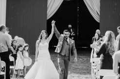 Ricky+Hannah_9-16-17_Wedding_Coley&Co-1568-2