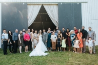 Ricky+Hannah_9-16-17_Wedding_Coley&Co-1910