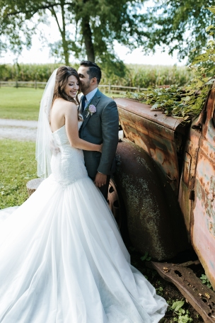 Ricky+Hannah_9-16-17_Wedding_Coley&Co-2181