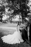 Ricky+Hannah_9-16-17_Wedding_Coley&Co-2226-2