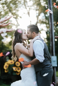Ricky+Hannah_9-16-17_Wedding_Coley&Co-2848-2